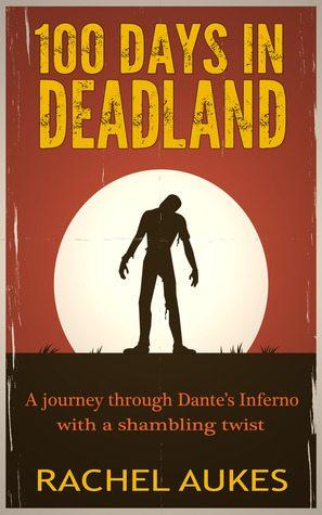 100-days-in-deadland