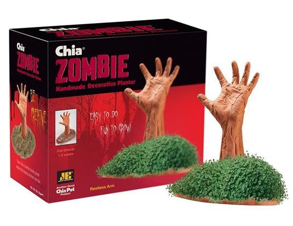 chia-zombie-hand