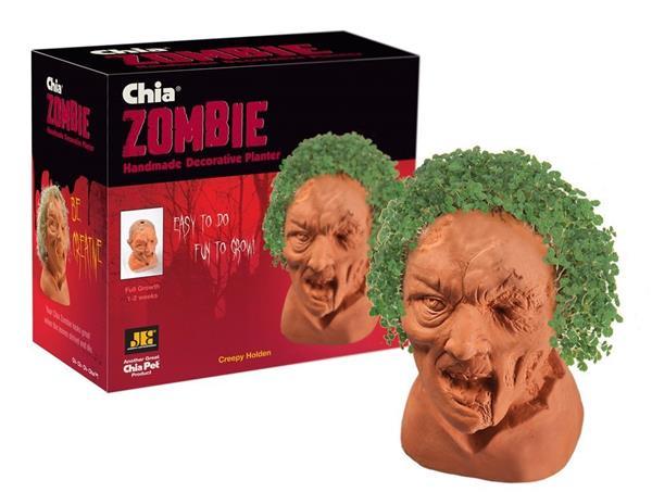 chia-zombie-holden