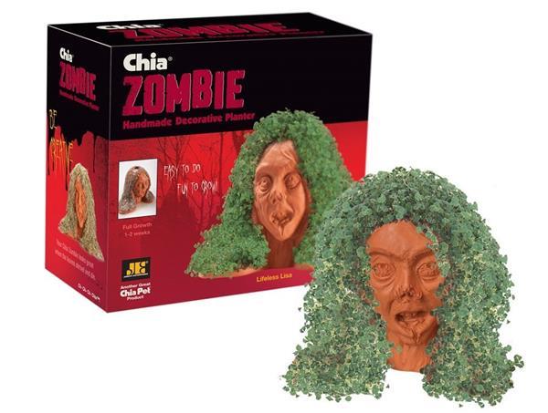 chia-zombie-lisa