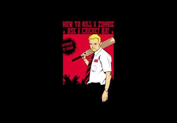 shaun-of-the-dead-shirt
