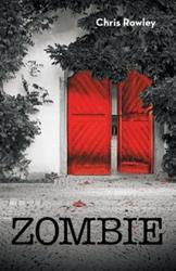 New Horror Novel Focuses on Family Business Based Around Zombies
