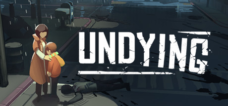 UNDYING on Steam