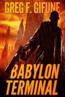 babylonterminal