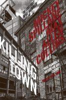 killing-town