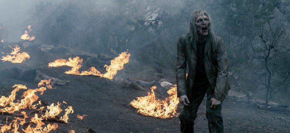 Watch the Trailer for 'Fear the Walking Dead' Season 5, Premiering June 2nd on AMC